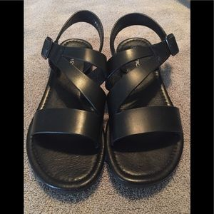 ***ONE DAY SALE*** Castro Sandals